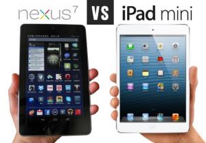 ipad-mini-vs-nexus-7