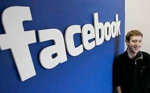 Facebook azioni