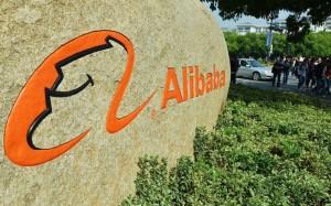 IPO alibaba