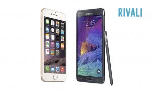 Iphone-6-plus-vs-note-4
