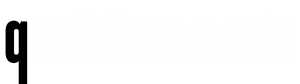 QUOTIDIANAMENTE-LOGO-2