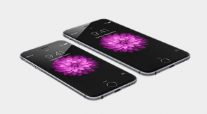 Iphone 6 e Iphone 6 plus, ecco le novità di Apple