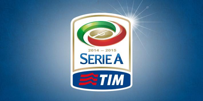 Serie A Arbitri Quinta Giornata