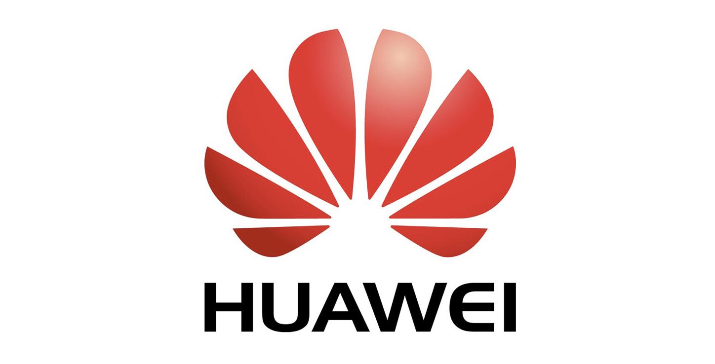 huawei 2014
