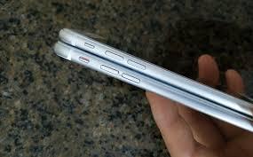 uscita iphone 6