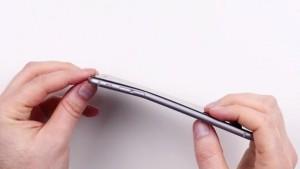 iphone-6-piegato