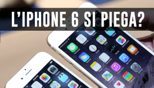 iphone-6-piegato