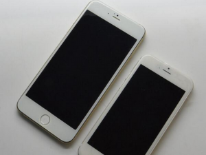 new-video-claims-to-reveal-the-iphone-6-screen-size-camera-resolution-and-other-hardware