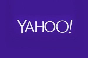 yahoo-logo-638x425