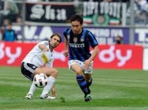 Cesena Inter