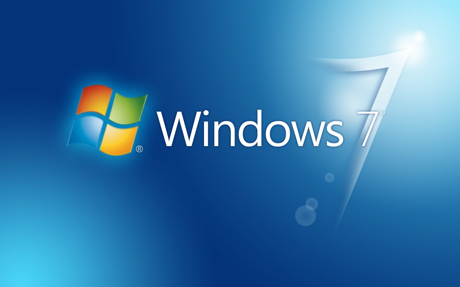 Customizing-Windows
