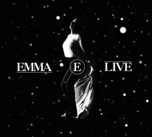 Emma Marrone Nuovo Album 2014 E Live