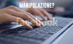 Facebook-esperimento