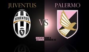 Juventus_-_Palermo