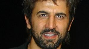 Omar Pedrini Operato