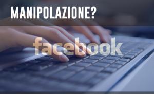 Sperimento-Facebook