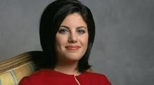 Twitter Monica Lewinsky