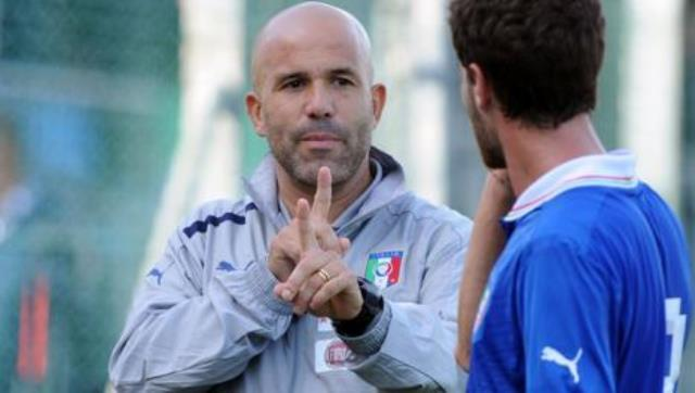 Under 21 Italia-Slovacchia