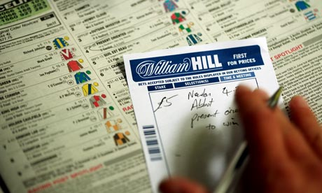 William-Hill-001