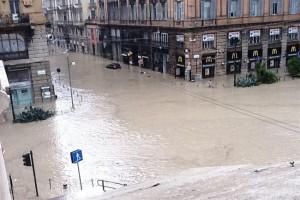 genova-alluvione1_650x435
