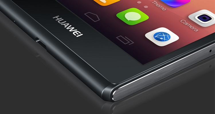 huawei_ascend_p7_8
