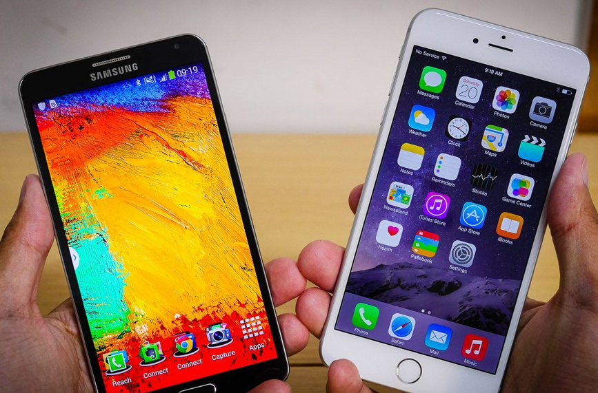 iPhone6Plus-vs-Galaxy-Note-3-2