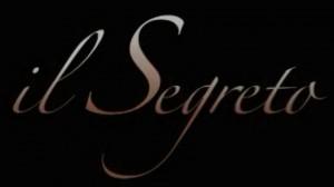 Il Segreto Anticipazioni 3 Ottobre 2014 Prima Serata
