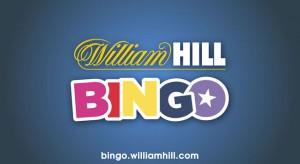 william-hill-bingo