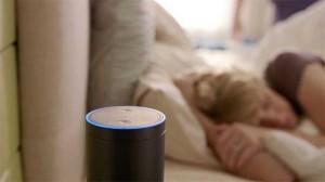 Amazon-arriva-Echo-un-assistente-al-tuo-servizio