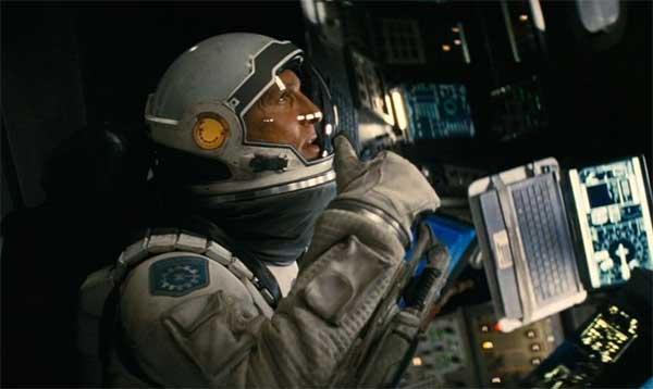 Interstellar-sbanca-al-botteghino-e-prende-il-podio