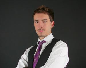 Forex Online,  fare soldi con il forex