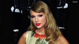 Taylor-Swift-nuovo-video-Blank-Space