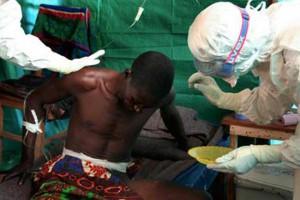 Virus Ebola Sierra Leone Lakka Emergency Medico Italiano Italia malattie infettive Roma Spallanzani