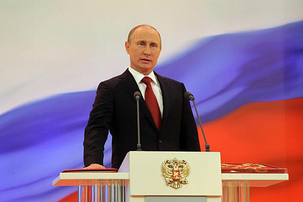 0507-Russia-Putin-inauguration_full_600