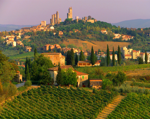 9_Toscana