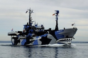 Bob-barker-Sea-Shepherd