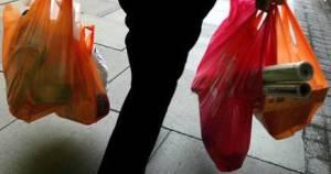 Il decremento del PIL si fa sentire anche sui consumi