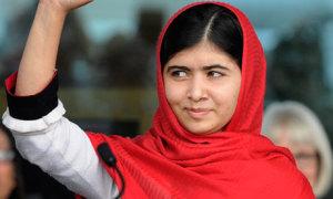 Malala, troppo terrorismo