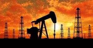 Il ribasso del prezzo del petrolio continua senza sosta.
