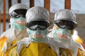 ebola-pc