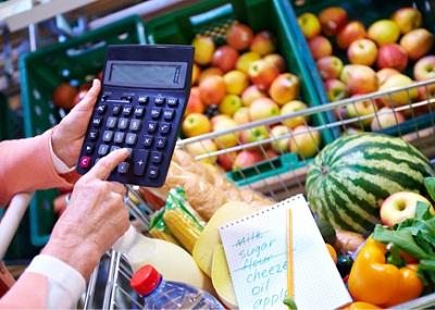 fao-indice-prezzi-prodotti-alimentari
