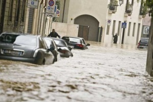 inondazioni-italia