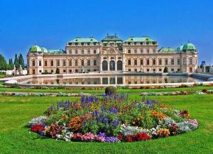 1181-1-grande-1-castello-del--belvedere-vienna