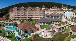 hotel-migliore