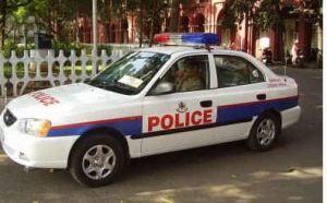 La nuova appliacazione creata dalla polizia
