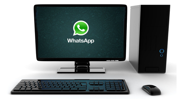 whats-app-pc