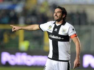 Alessandro-Lucarelli-Atalanta-BC-v-Parma-FC-lww2ndpwe4-l