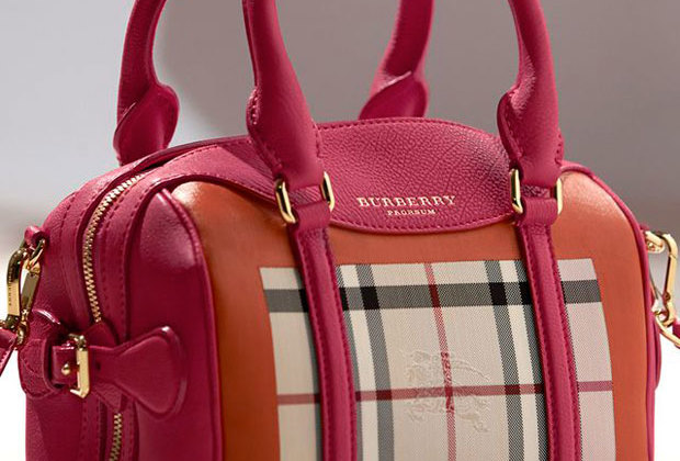 Burberry-borse-primavera-estate-2015-620-4