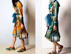 Burberry-borse-primavera-estate-2015-620-5
