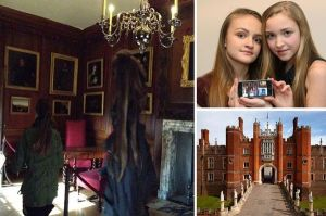 Ghost-Hampton-Court-main